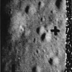 Enquanto isso, há 50 anos, a Ranger 7 partia em direção da Lua