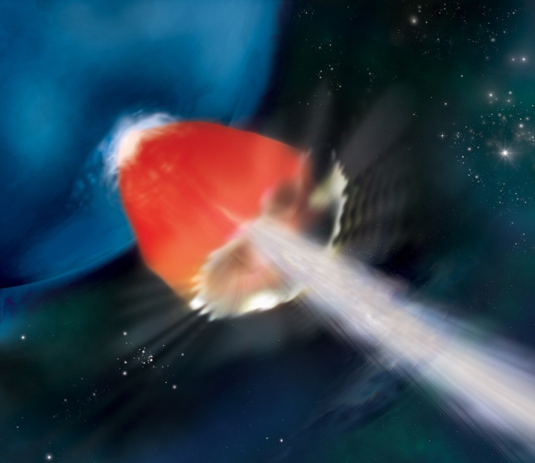 http://www.nasa.gov/sites/default/files/artist_rendering_grb130925a_large.jpg