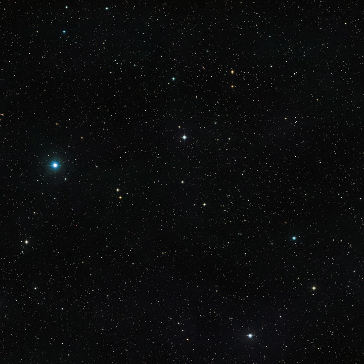 http://www.eso.org/public/images/eso1506c/