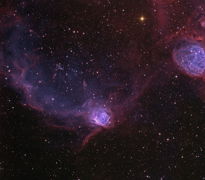 http://www.astrodonimaging.com/_img/pages/image/NGC602withN89.jpg