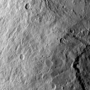 http://www.jpl.nasa.gov/spaceimages/images/largesize/PIA19569_hires.jpg