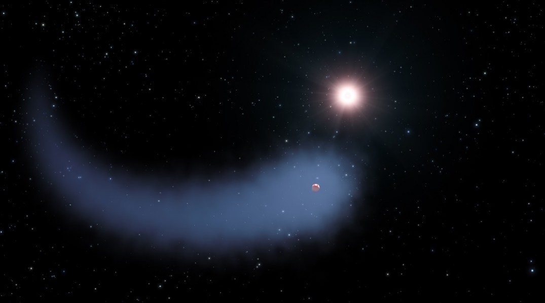 http://cdn.spacetelescope.org/archives/images/large/heic1515a.jpg