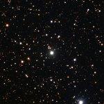 ESO: primeira detecção de lítio em uma estrela em explosão