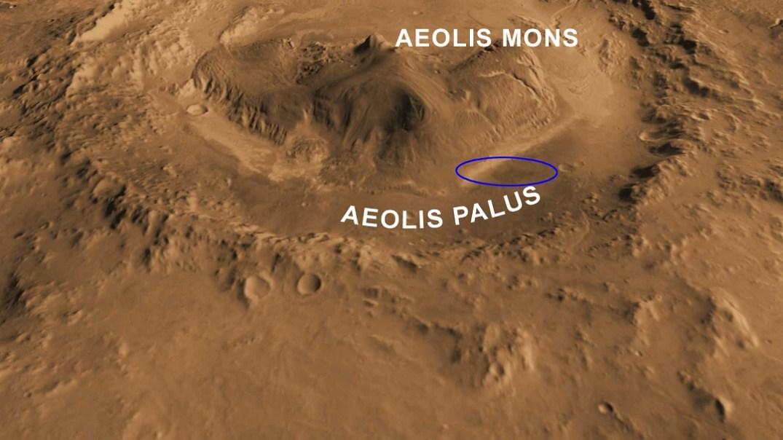 https://commons.wikimedia.org/wiki/File:Mars_Science_Laboratory_landing_ellipse_reduced.jpg