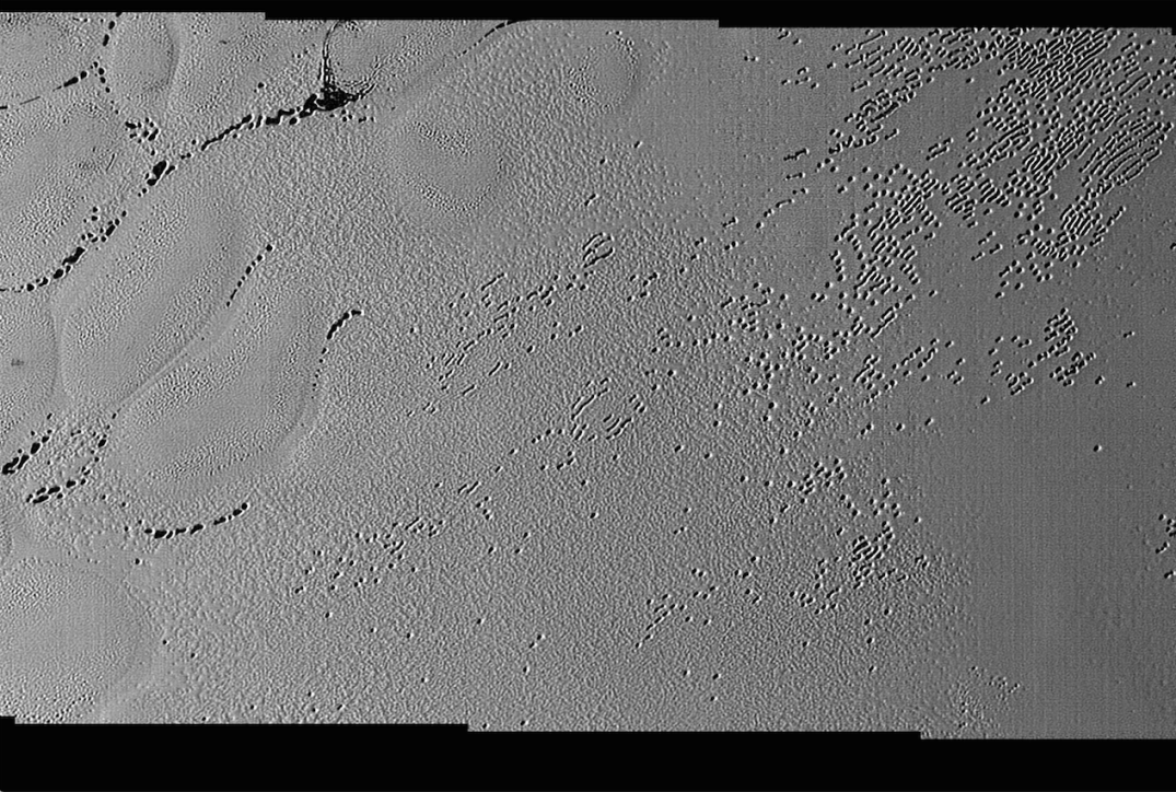 http://www.nasa.gov/sites/default/files/thumbnails/image/pluto-puzzling-pits-2.png