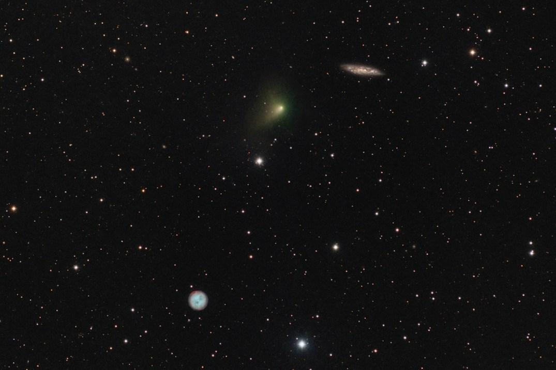 http://apod.nasa.gov/apod/image/1604/Comet_C2014_S2_PANSTARRSbig.jpg