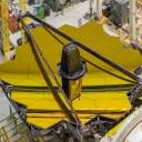 http://www.nasa.gov/image-feature/james-webb-space-telescopes-golden-mirror