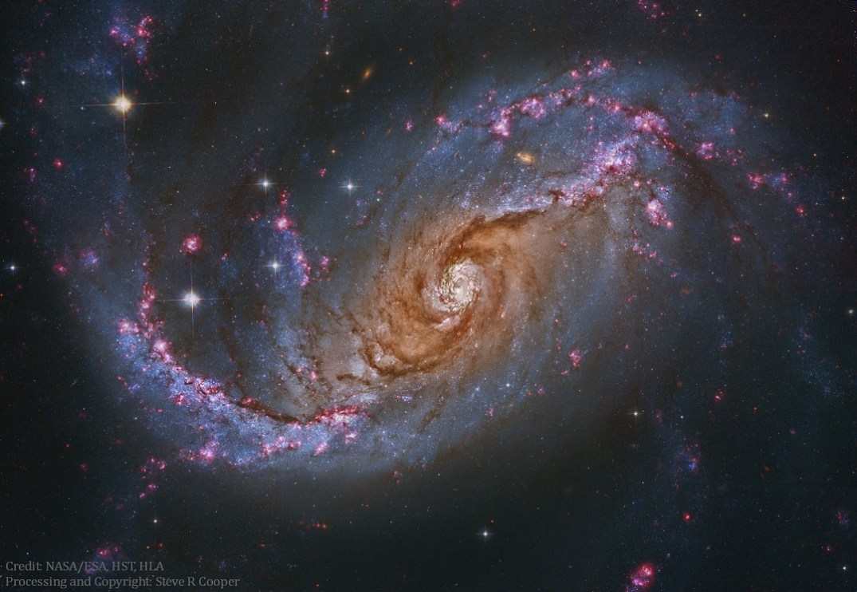 http://apod.nasa.gov/apod/image/1609/NGC1672_HubbleCooper_1898.jpg