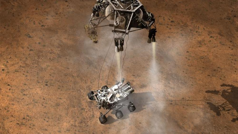 http://www.esa.int/var/esa/storage/images/esa_multimedia/images/2016/10/touchdown_of_the_curiosity_rover_underneath_the_descent_stage_that_acted_as_a_sky_crane/16168061-1-eng-GB/Touchdown_of_the_Curiosity_rover_underneath_the_descent_stage_that_acted_as_a_sky_crane.jpg
