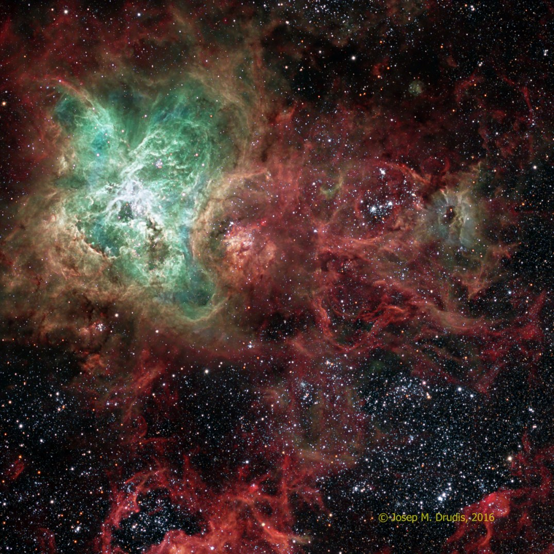 https://astrodrudis.com/portfolio/ngc-2070-the-tarantula-nebula-2/