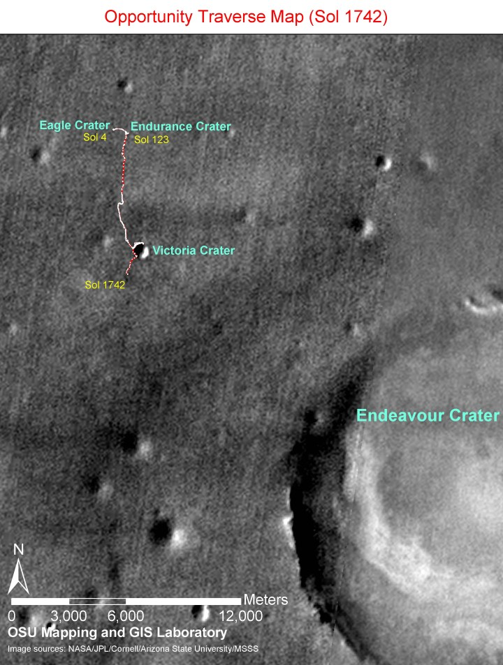 298555main_merb_whole_traverse_sol1742_endeavour_opportunity