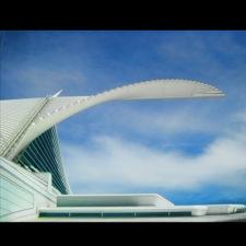 Calatrava Blue