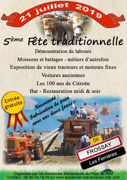 Comment la manifestation des agriculteurs va impacter Lyon ?