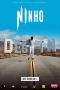 Ninho | 33rap mp3 22Rap écouter et Télécharger Dernier Rap