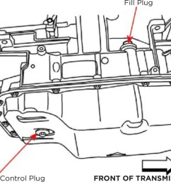 install guide 6l80 6l90 gm automatic transmission ete gm trans fluid diagram [ 1024 x 854 Pixel ]