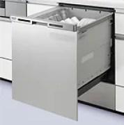 食洗器 NP-45MCT6