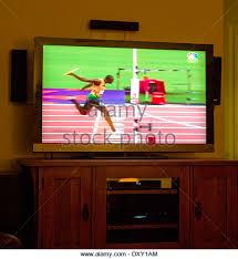 One View of IAAF Diamond League–Paris