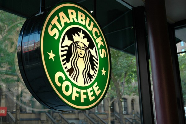 Added A Little Starbucks to The ETF Monkey Core Monthly Dividend Portfolio