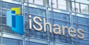 BATS ETF Marketplace facilitates three new iShares ETF launches on exchange