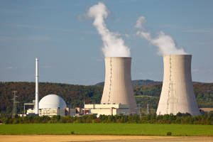 Market Vectors to change index underlying uranium and nuclear energy ETF