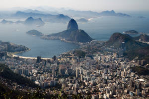 Tierra Funds launches first ETF focused on Latin American real estate