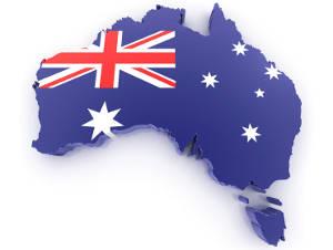 PIMCO launches Australia Bond Index ETF
