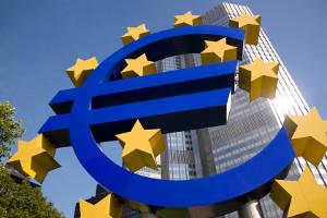 Europe ETFs: Investors shouldn't write-off European companies