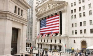 ETF tracking entrepreneurial US large caps launches on NYSE