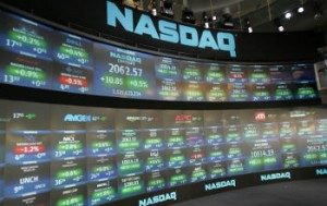 Global X Funds debuts two new NASDAQ ex financials ETFs