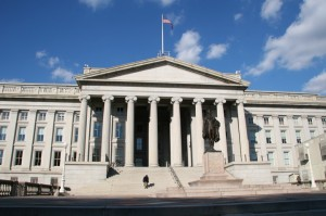 SSgA unveils two new fixed income SPDR ETFs