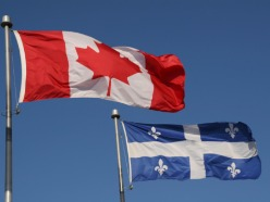 Canada's XTF Capital set to launch seven Morningstar Index ETFs