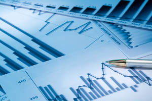 Fixed Income ETFs: High-yield bonds to shine in 2012