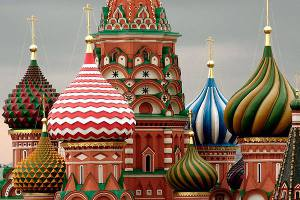 ITI Funds: Analyzing opportunities for investing passively in the Russian markets