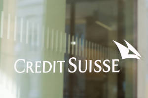 Credit Suisse to convert seven ETFs from synthetic to physical