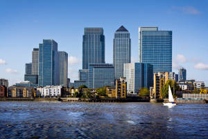 iShares initiative enables UK pension funds to access ETFs through custodians