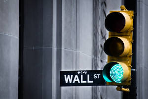 US equity ETFs - US economy back on road to recovery