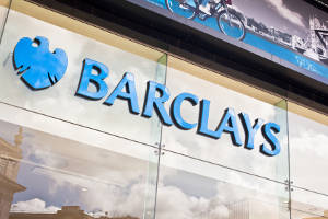 Barclays launches smart beta fixed income indices