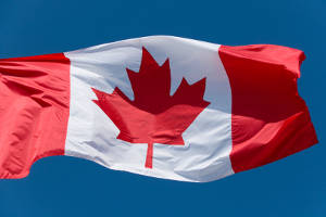 Canadian ETF/ETP assets reach record high of US$81bn in July