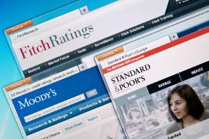 iShares augments suite of corporate credit quality bond ETFs