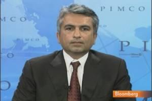 Pimco to launch Global Advantage Inflation-Linked Bond Strategy ETF (ILB)