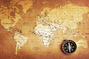 Van Eck Global launches Market Vectors International High Yield Bond ETF