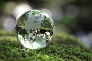 FTSE Russell and Research Affiliates launch new ESG smart beta indices