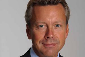 Swedbank Robur launches debut ETFs
