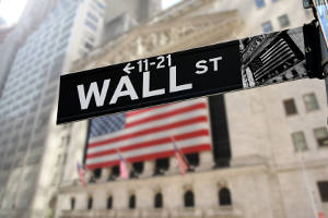 US ETF flows: Vanguard's low fees win over investors