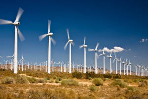 Clean energy ETFs   The 'green' Kondratieff – a new long-term cycle of economic growth