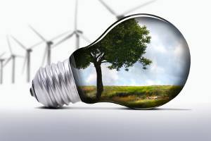 Shenzhen and Luxembourg launch new green bond index series