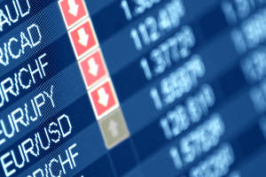 FTSE and Cürex launch of real-time executable benchmarks for spot FX