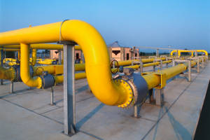 Alerian unveils new energy infrastructure and MLP indices