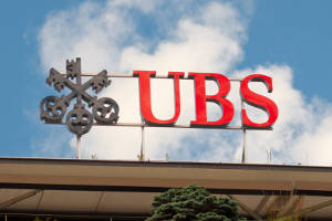 UBS to launch currency hedged ETF series based on MSCI indices
