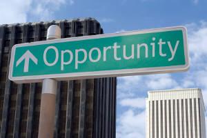 Despite market uncertainty, ETF opportunities exist across asset classes
